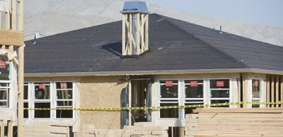 WHY IT'S IMPORTANT TO HAVE A PROFESSIONAL ROOFER INSPECT YOUR ROOF REGULARLY
