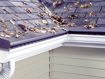 Winnipeg Soofits, Fascia, Siding, Window Capping and Roofing