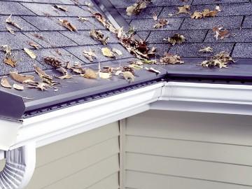Winnipeg Soofits, Fascia, Siding, Window Capping and Roofing
