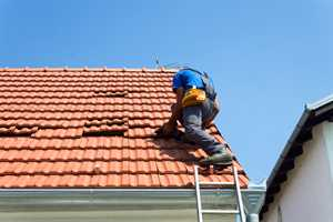 When Does a Roof Need to Be Repaired