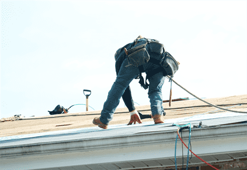 Roofing Repair Products that You Need!
