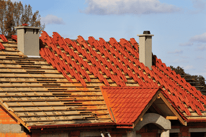 Types Of Roofing Shingles and Services