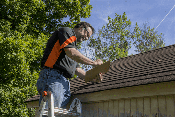 What to Look for in Winnipeg Roofing Materials
