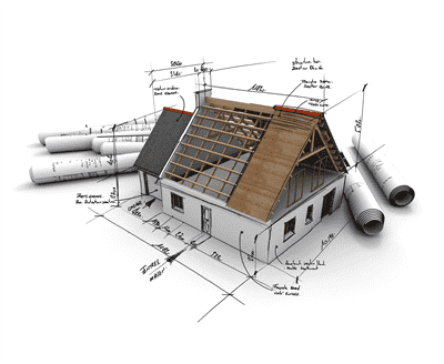 The Best Roof Repair Services near You