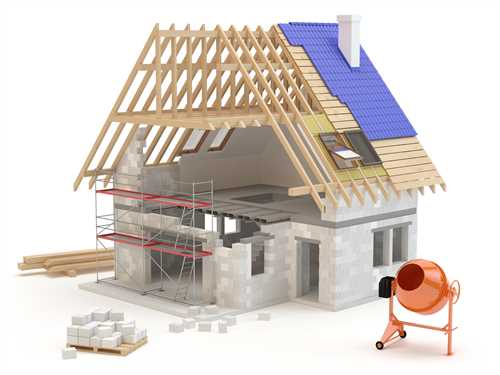 Basic guide and tips for roof replacement and repair for Different roofing materials