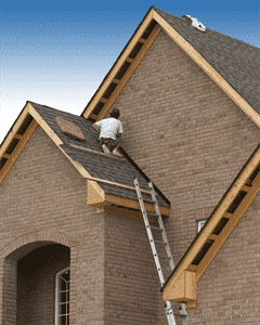 The Different Types Of Roof Shingles