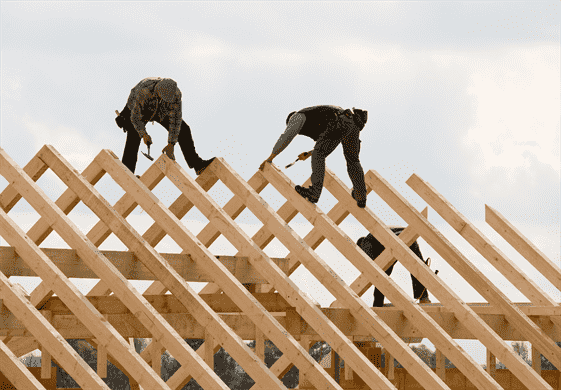 The Benefits To Metal Roofing Material