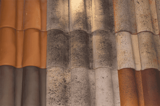 The Different Types Of Roofing