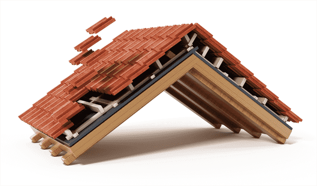 The advantages and disadvantages of winnipeg roofing materials for Different roofing materials
