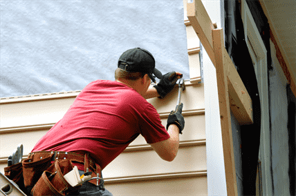 Factors to Consider When Choosing the Best House Siding