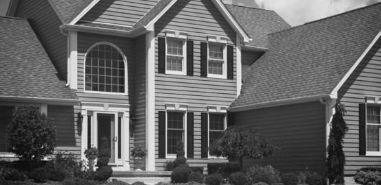 Roofing Amp Exterior Services Roofco