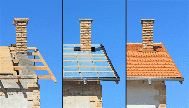 the best materials to be used for your roofing