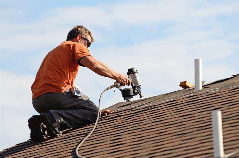 Roofco Winnipeg Roofing Contractor Exterior Renovation
