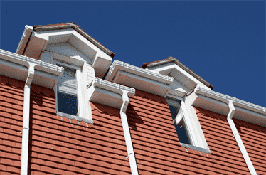 Final Things to Remember Before Finishing the Soffit and Fascia Installation