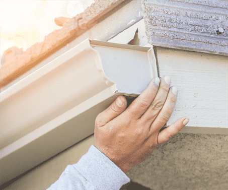 How to Proceed With Soffit and Fascia Installation