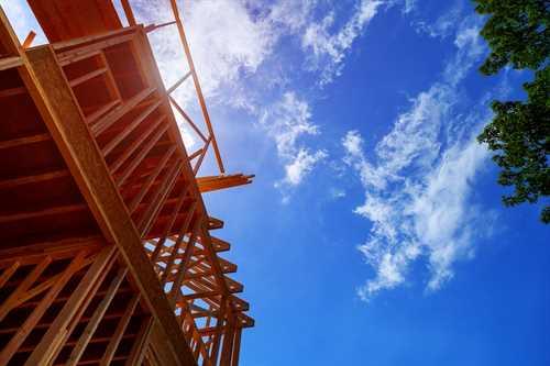 Winnipeg corrugated plastic roofing is sustainable