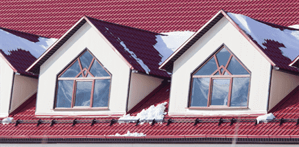 Metal Roofing Material And Its Pros And Cons