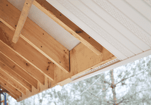 The Benefits To Having A Good Soffit Board For Your House