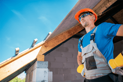 The Materials You Need for a Roofing Project