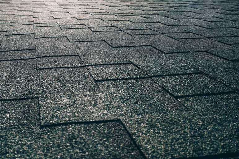 Asphalt Shingles: The Pros And Cons