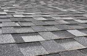 The Advantages And Disadvantages Of Asphalt Shingles