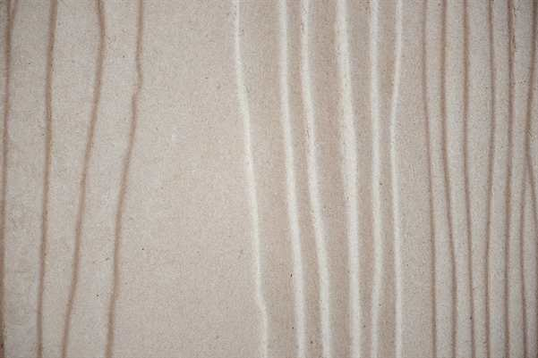 Learn The Pros And Cons Of Having A Fiber Cement Siding