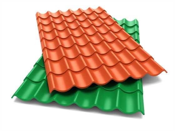 great quality polycarbonate roof sheet panels