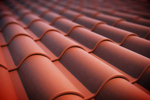 Different House Roof Designs