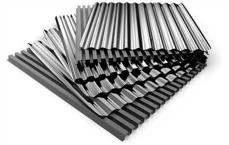 Types Of Polycarbonate Roofing Sheets | Roofco: Winnipeg