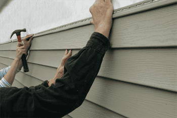 These House Siding Ideas Are Definitely Appealing