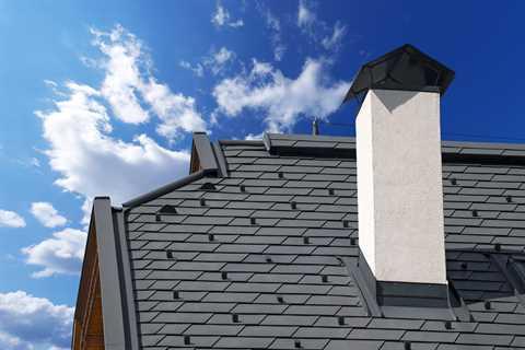 lightweight type of roof materials