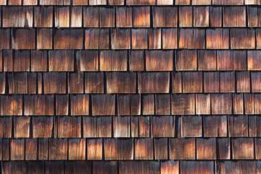 best roof shingles to choose today