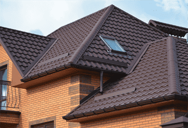 Benefits of Getting the Energy Star Shingles for Your Home