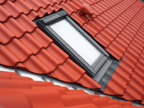 Essential Factors About Energy Roofing Shingles
