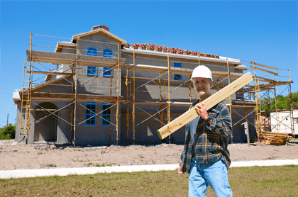 Find Contractors that Can Do Competent Roofing Services