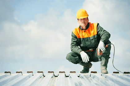 Get Roofing Jobs in Winnipeg Done Today