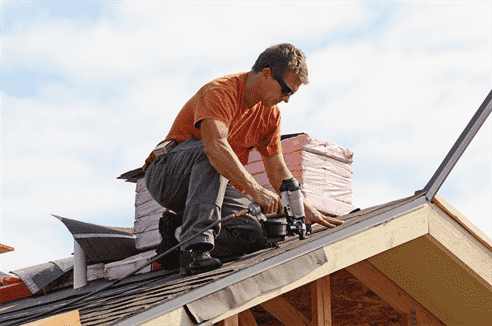 Get Services for Roofing Jobs in Winnipeg