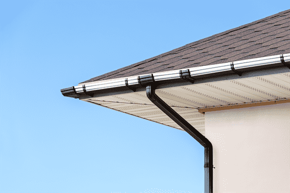 How To Find Quality Services For Eavestrough Winnipeg