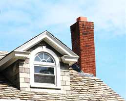 Choosing the Right Roofing Contractor for the Job