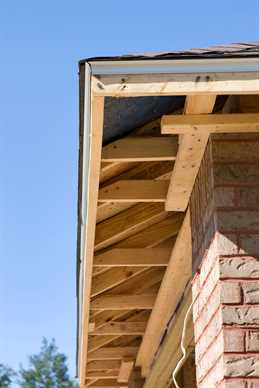 Different Types Of Fascia Boards And Their Functions