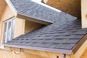 The Types of Fascia Boards Based the Materials Used