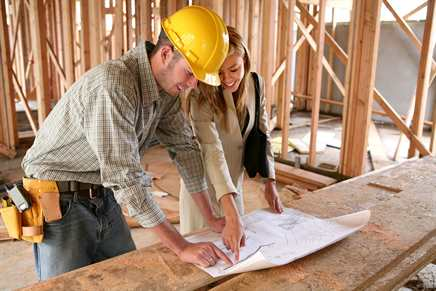 residential general contractors winnipeg