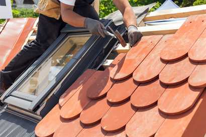 roofing and siding companies near me