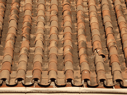 When Should You Get a New Roof?