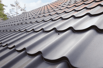 Everything You Need to Know About Roof System Components