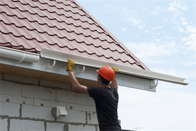 Roof System Components Everything You Need To Know