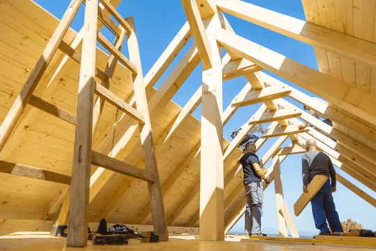 Tips To Find The Right Contractors Roofing Supply Companies
