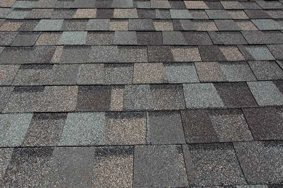 People and companies are starting to adopt this type of roofing system