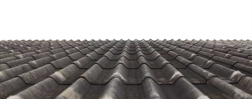 lightweight and practical roofing solution