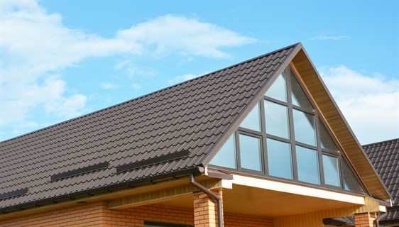 roofing ventilation problems